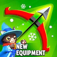 Archero Apk Mod