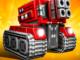 Blocky Cars Online apk mod