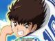 Captain Tsubasa ZERO -Miracle Shot- apk mod