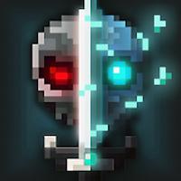 Caves (Roguelike) apk mod