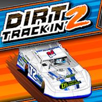 Dirt Trackin 2 apk mod