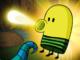 Doodle Jump Adventure apk mod