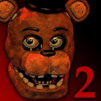 Five Nights at Freddy's 2 apk mod