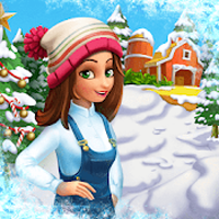 Funky Bay - Farm & Adventure game Apk Mod