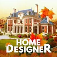 Home Designer - Combine + Exploda para Reformar Apk Mod