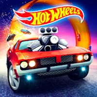 Hot Wheels Infinite Loop apk mod