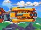 Idle Space Tycoon - Jogo Zen Incremental apk mod