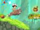 Jungle Adventures 2 Apk Mod