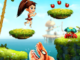 Jungle Adventures 3 apk mod
