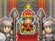 Kingdom Adventurers apk mod