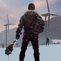 Last Day On Earth Apk Mod