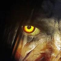 Mental Hospital VI - Child of Evil (Horror story) apk mod