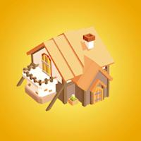 Pocket Build Apk Mod