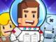 Rocket Star - Império Espacial apk mod