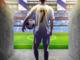 Soccer Star 2020 Football Cards apk mod