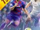Soccer Star 2020 Top Leagues Apk Mod