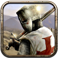 Steel And Flesh 2 New Lands apk mod