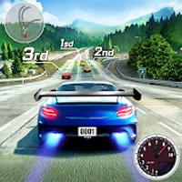 Street Racing 3D Apk Mod