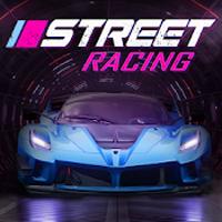Street Racing HD Apk Mod