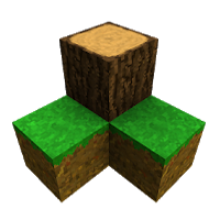 Survivalcraft apk mod