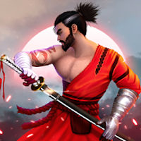 Takashi - Ninja Warrior apk mod