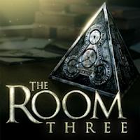 The Room Three apk mod