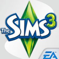 The Sims 3 apk mod