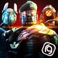 https://nightwolfapk.com.br/wp-content/uploads/2019/11/World-Robot-Boxing-2-apk-mod.png