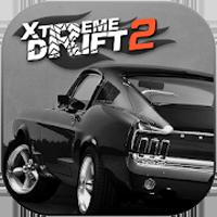 Xtreme Drift 2 apk mod