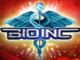Bio Inc. Nemesis - Plague Doctors apk mod