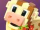 Blocky Farm Apk Mod