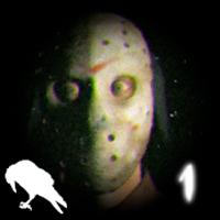 Butcher's Madness Scary Horror Escape Room Game apk mod