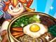 Cooking Quest Food Wagon Adventure apk mod