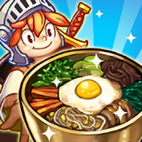 Cooking Quest Food Wagon Adventure apk mod