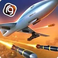 DRONE SHADOW STRIKE 3 Apk Mod
