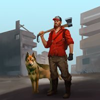 Days After - zombie survival simulator apk mod