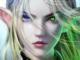 Dragon Storm Fantasy apk mod