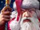 Guild of Heroes Apk Mod