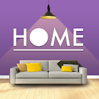 Home Design Makeover Apk Mod