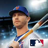 MLB Home Run Derby Apk Mod