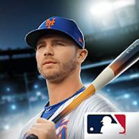 MLB Home Run Derby Apk Mod