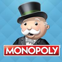 MONOPOLY Bingo apk mod