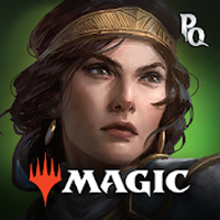 Magic The Gathering - Puzzle Quest Apk Mod