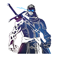 Shadow of Death 2 - Shadow Fighting Game Apk Mod