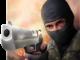 Standoff Multiplayer apk mod