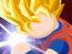Stickman Battle Super Dragon Shadow War apk mod