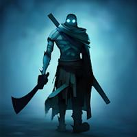 Stickman Master League Of Shadow - Ninja Legends Apk Mod