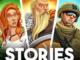 Stories Your Choice apk mod