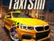 Taxi Sim 2020 apk mod