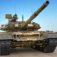 War Machines Apk Mod